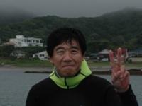 坂田-s.jpgのサムネール画像