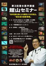 第3回館山セミナーポスター.jpg