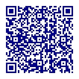 館山セミナーモバイルサイト